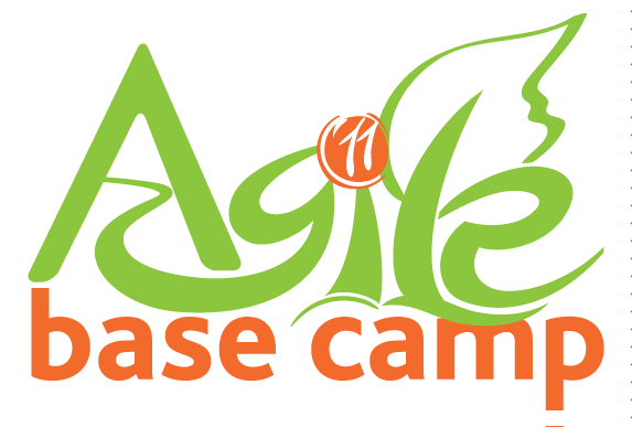 agilebasecamp (1)