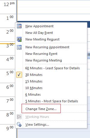 timezone_1