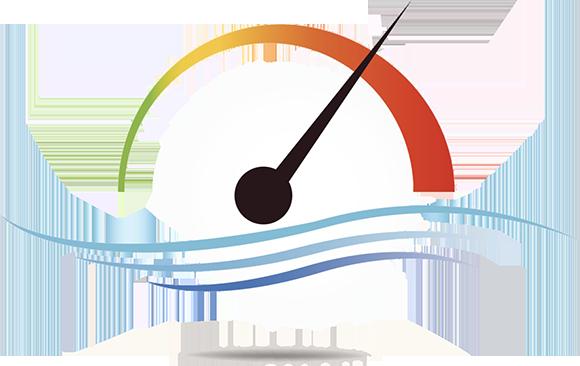 web-performance-monitoring-101
