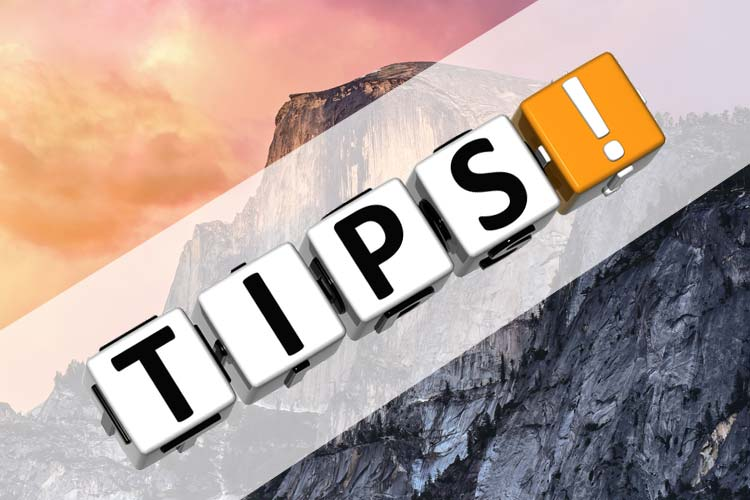 Amazing-Tips-Tricks-for-Mac-OS-X-Yosemite